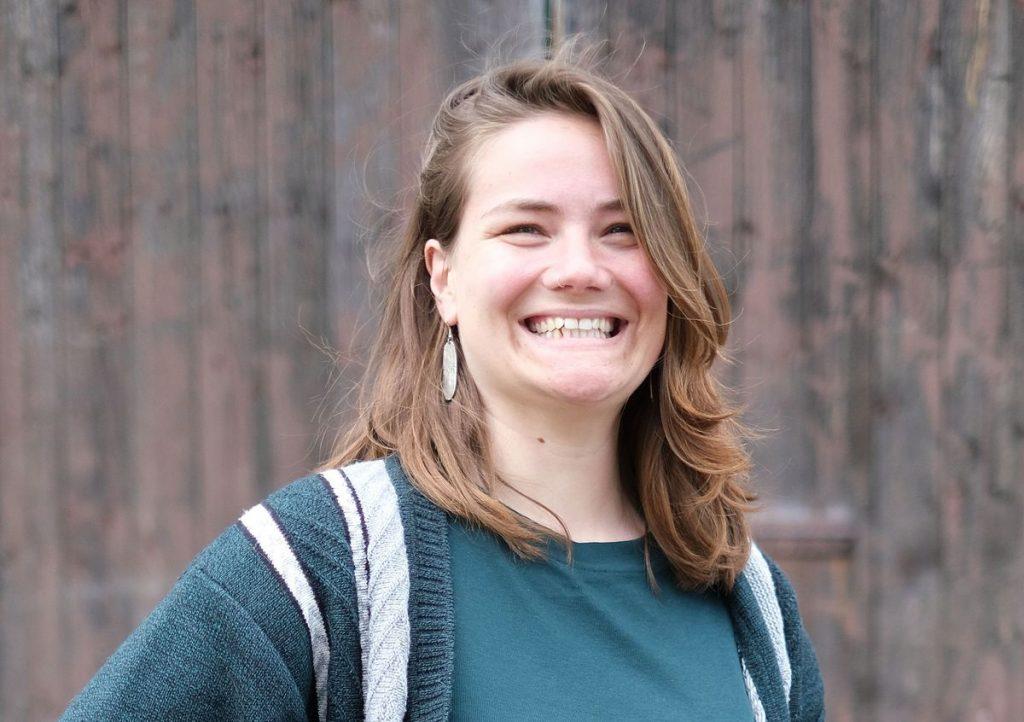 Berufseinstieg in Sachsen: Interview mit madebymade