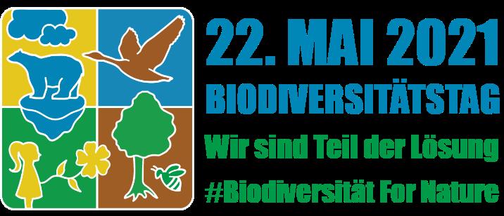 Tag der Biodiversität