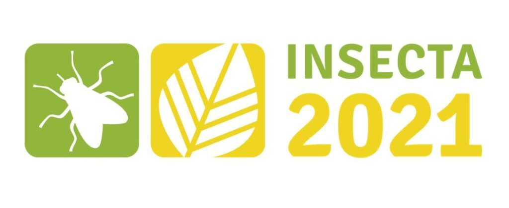 Insecta conference